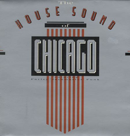 chicagohouse