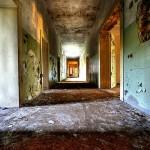 corridor 11.11