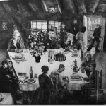 Vincent's Table