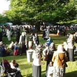 eid-festival-01