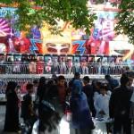 eid-festival-02