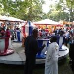 eid-festival-03