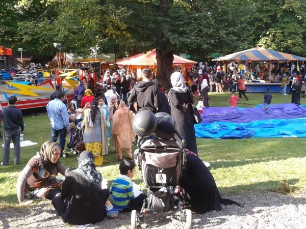 eid-festival-06