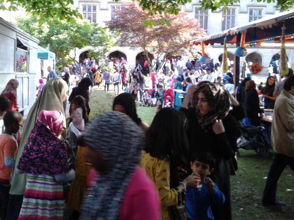 eid-festival-08
