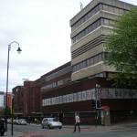 July 2011 Charles Street