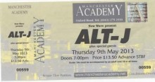 alt-j-ticket