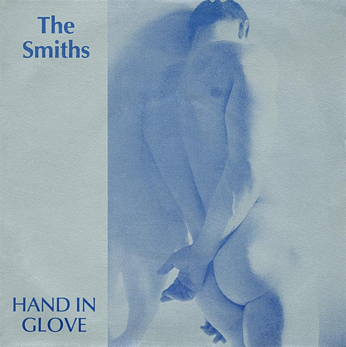 the-smiths-hand-in-glove-rough-trade