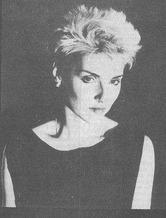 Carmel 1984