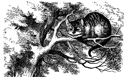 cheshire-cat-jt