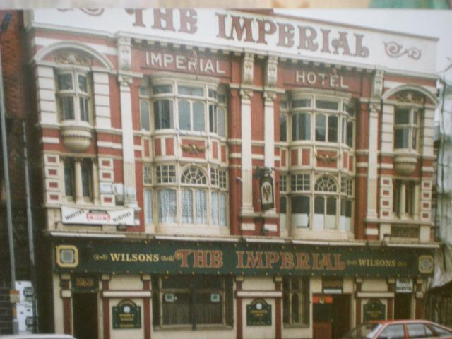 manchester_m1_imperial
